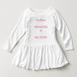 Storasyster T-shirt