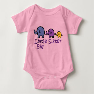 Storasyster T Shirt