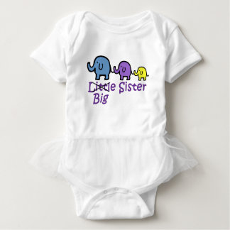 Storasyster T-shirts