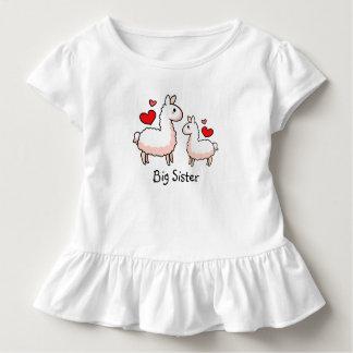 StorasysterLlama T Shirt
