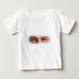 Storebrodern lyssnar - Mult-Produkter T-shirt