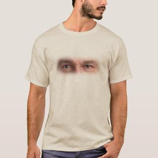 Storebrodern lyssnar - Mult-Produkter Tee Shirts