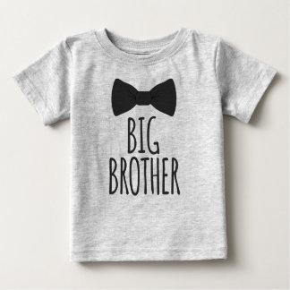 Storebror Bowtie T-shirts