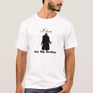 Storebror T Shirts