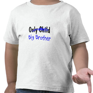 Storebror Tshirts