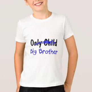 Storebror Tröjor