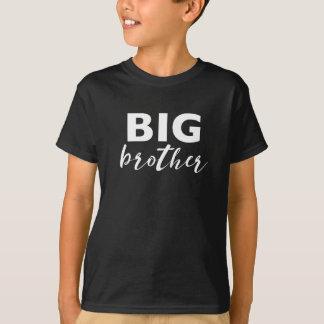 Storebror T'Shirt T-shirt