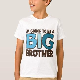 storebrort-skjorta tshirts