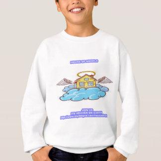 storedefault.gif tee shirts