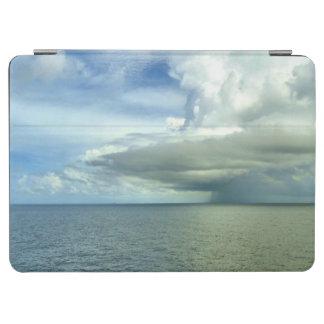 Storm av styrbordsida iPad air skydd