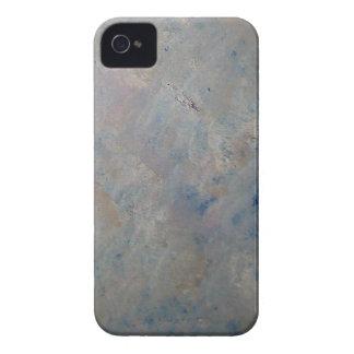 Stormar iPhone 4 Case-Mate Skal