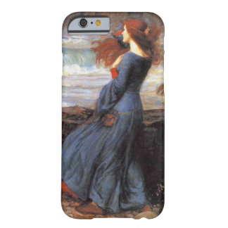 Stormen 1916 barely there iPhone 6 fodral