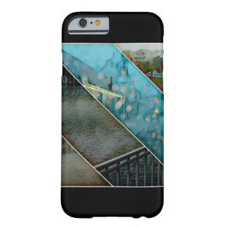 Stormen Barely There iPhone 6 Fodral