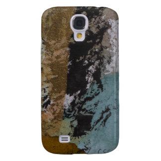 Stormen Galaxy S4 Fodral