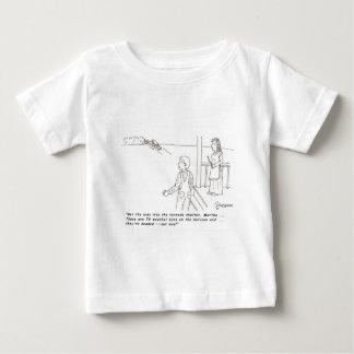 Stormvarningar T Shirt