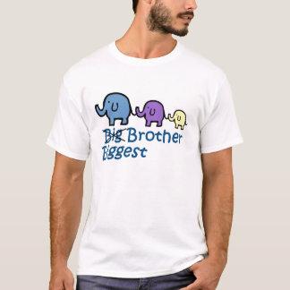 Störst broder t shirt