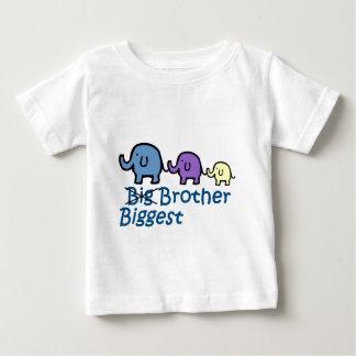 Störst broder t-shirts