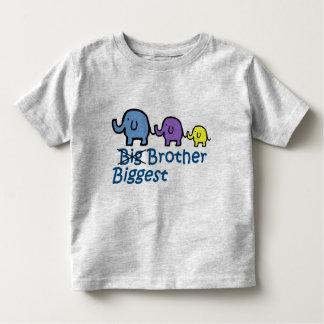 Störst broder tshirts