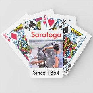 Stort besvära segrar de 100. Sanford insatserna Spel Kort