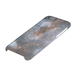 Stort Magellanic moln - det härliga universum
