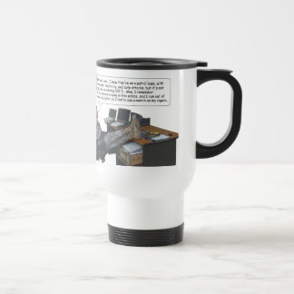 Storyfeller travel mug resemugg