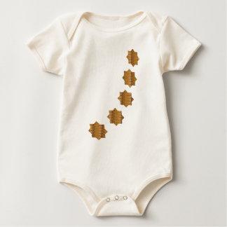 stråle Deco för 5stars FIVEstars på LOWPRICE GIF Bodies För Bebisar