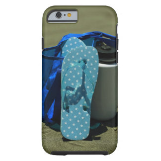 strand Sand Tough iPhone 6 Case