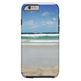 Strand Tough iPhone 6 Fodral