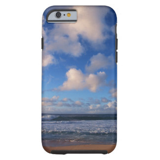 Strand Tough iPhone 6 Skal