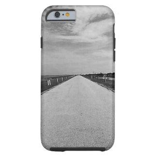 Stranden Tough iPhone 6 Fodral