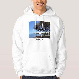 Strandliv, HAWAII Sweatshirt