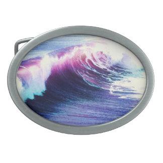 Strandsurfa