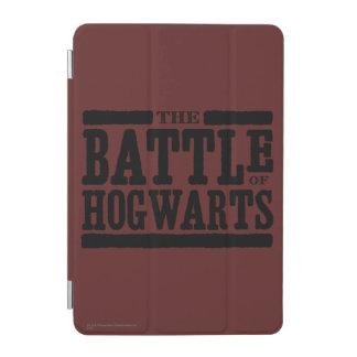 Striden av Hogwarts iPad Mini Skydd