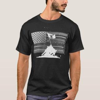 Striden T Shirt