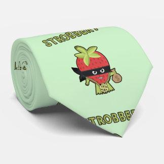 Strobbery Slips