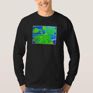 Strömma trumpeter tee shirts