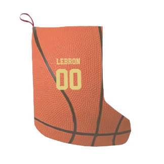 Strumpa för basketstrukturpersonlig