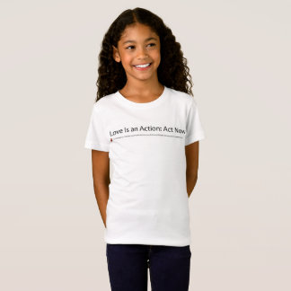 Sts Matthew flicka pride T Shirts