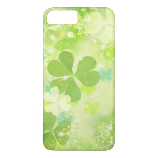 Sts Patrick dagiphone case