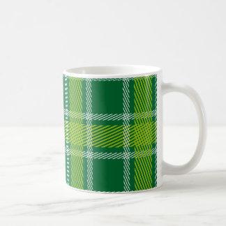 Sts Patrick dagmugg Kaffemugg