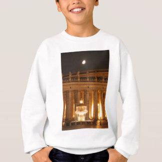 Sts Peter fontän T-shirt