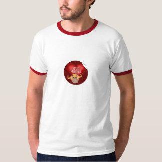stud-muffin-93 tshirts