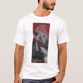 Studenten T Shirts