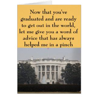 Studentenkort Kort