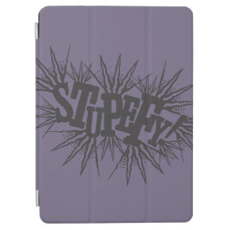 Stupefy! iPad Air Skydd