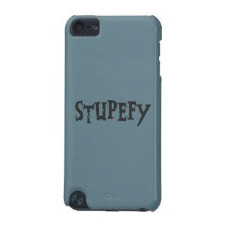 Stupefy iPod Touch 5G Fodral
