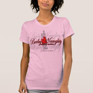 Stygg baby - designat vid Jas Sizzles Tee Shirts