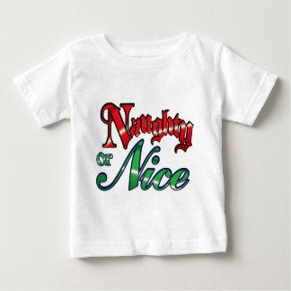 Stygg eller trevlig julhelgdag för Retro vintage T Shirts