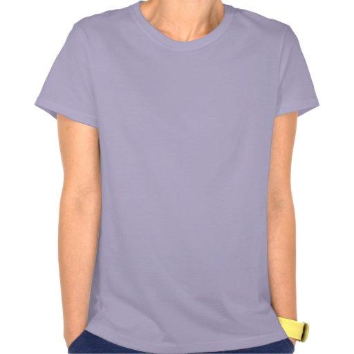Stygg flickabokklubb t shirts