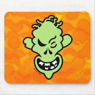 Stygg Halloween Zombie Musmatta